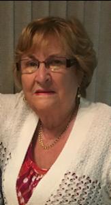 Obituary photo of Gladys Perez+Sosa, Louisville-Kentucky