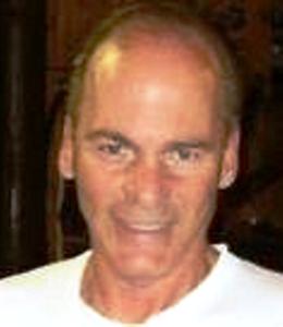 Obituary photo of John Pavkov%2c+Jr., Akron-Ohio