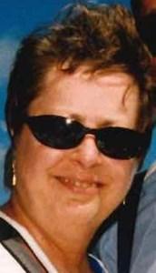 Obituary photo of Linda Schutz, Akron-Ohio