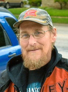 Obituary photo of Craig Ferron, Green Bay-Wisconsin