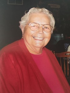Obituary photo of Elizabeth Berens, Dove-Cremation-and-Funeral-Service-Kansas