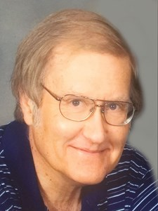 Obituary photo of David Ross, Green Bay-Wisconsin