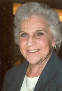 Obituary photo of Julia Miller, Casper-Wyoming