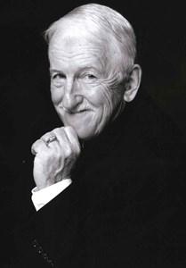 Obituary photo of Dr.+Sherman Timmins, Toledo-Ohio