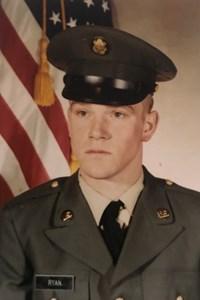 Obituary photo of Michael Ryan, St. Peters-Missouri