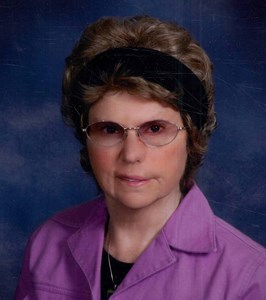 Obituary photo of Marjorie Haass, Casper-Wyoming
