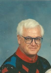 Obituary photo of Eugene Riemer, Green Bay-Wisconsin