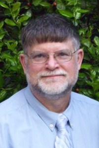Obituary photo of Gary Knott, Olathe-Kansas