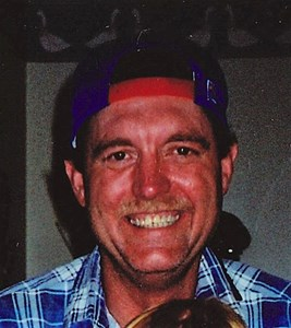 Obituary photo of David Radcliffe, Olathe-Kansas