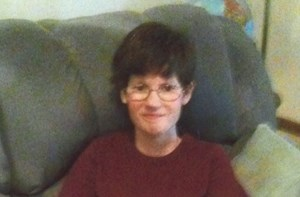 Obituary photo of Traci Perry, Olathe-Kansas