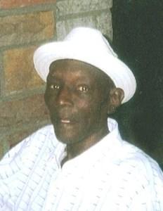Obituary photo of Melvin Smith, Cincinnati-Ohio