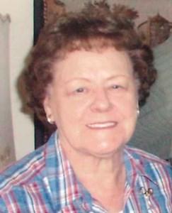 Obituary photo of Eleanor Diefenbach, Cincinnati-Ohio