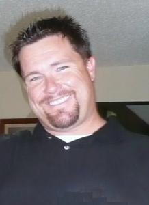 Obituary photo of Paul Nettler%2c+III, St. Peters-Missouri