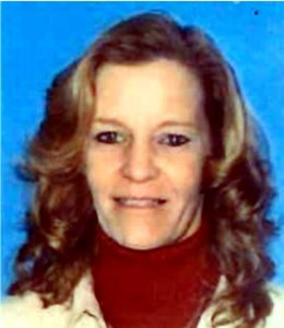 Obituary photo of Melissa Hall, Indianapolis-Indiana