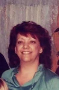 Obituary photo of Cora Davis, Cincinnati-Ohio