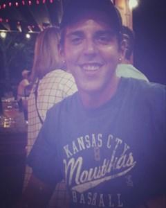 Obituary photo of Dalton Suggs, Olathe-Kansas