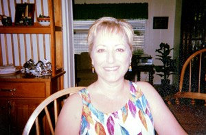 Obituary photo of Paula Archer, Orlando-Florida