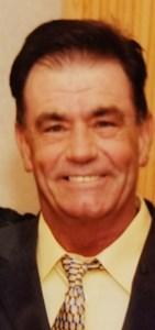 Obituary photo of Donald Thomason%2c+Sr., St. Peters-Missouri