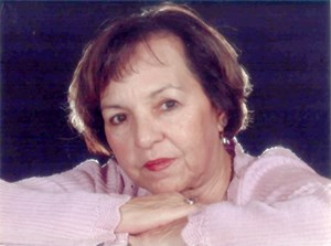 Obituary photo of Nilsa Brady, Olathe-Kansas