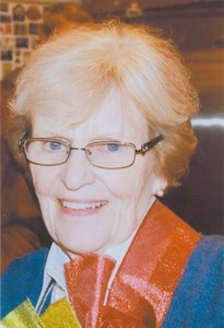 Obituary photo of Donna Kleinschmidt, Green Bay-Wisconsin