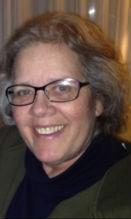 Obituary photo of Jennifer Rasmussen, Green Bay-Wisconsin