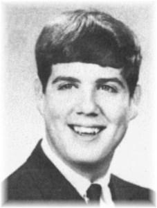 Obituary photo of Douglas Drury, Indianapolis-Indiana