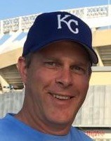 Obituary photo of Scott Perry, Olathe-KS