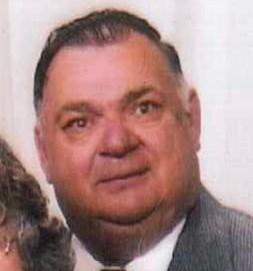 Obituary photo of Billy Burwell, Casper-Wyoming