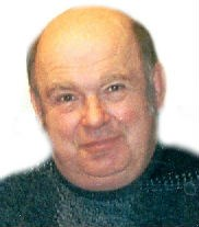 Obituary photo of Alexander King, Green Bay-Wisconsin