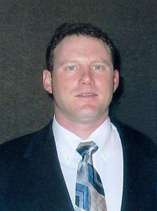 Obituary photo of Jason Hinton, Cincinnati-Ohio