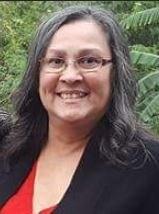 Obituary photo of Consuelo Valentin, Orlando-Florida