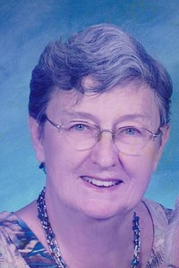Obituary photo of Alice Fanning, Titusville-Florida