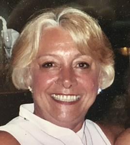 Obituary photo of Sharon Longardner, Orlando-Florida