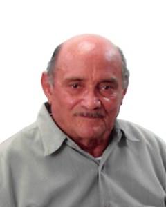 Obituary photo of Eduardo Reyes+Martinez, Orlando-Florida
