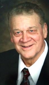 Obituary photo of Thomas Brock%2c+Sr., Toledo-Ohio