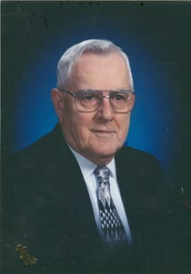 Obituary photo of Melvin Peterson, Green Bay-Wisconsin