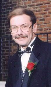 Obituary photo of Marion Szczechowski%2c+Jr., Toledo-Ohio