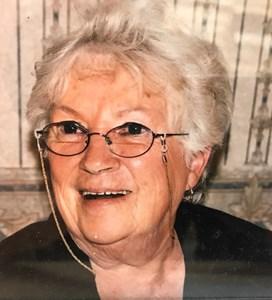 Obituary photo of Monica Howlan, Albany-New York