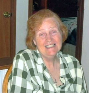 Obituary photo of Linda Cash, St. Peters-Missouri