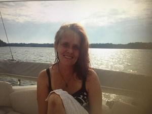 Obituary photo of Kimberly Stravers-Kehrt, Indianapolis-Indiana