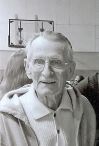 Obituary photo of Reinhard Kissner, Dove-Cremation-and-Funeral-Service-Kansas