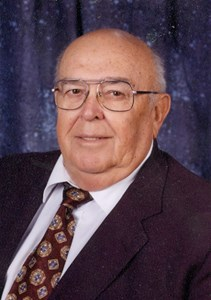 Obituary photo of William Orth, Dove-Cremation-and-Funeral-Service-Kansas