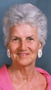 Obituary photo of Ollie Meck, Toledo-Ohio