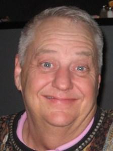 Obituary photo of Randy Drecktrah, Olathe-Kansas