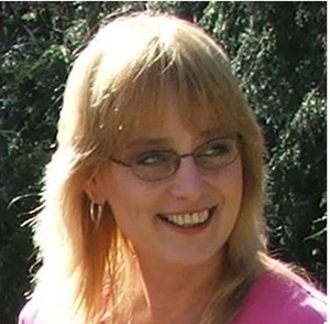 Obituary photo of Sherryl Dodd, Rochester-New York