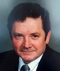Obituary photo of James Bowser, Topeka-Kansas