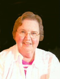 Obituary photo of Nancy VandenBusch, Green Bay-Wisconsin