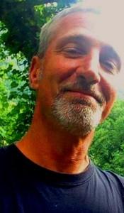 Obituary photo of Jeffrey Leestma%2c+Sr., Toledo-Ohio