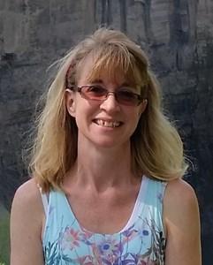 Obituary photo of Debra Gray+Matthews, Syracuse-New York