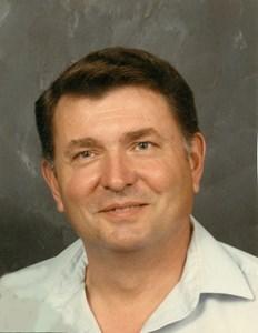 Obituary photo of Joseph Marzolf, Green Bay-Wisconsin